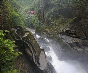 Почему Эквадору выгодно выйти на рынок ЕАЭС