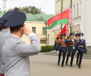 Міністр абароны анансаваў змены ў адтэрміноўках ад арміі