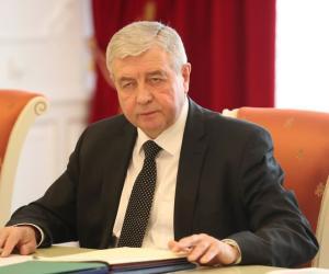 Владимир Семашко сделал ряд заявлений по итогам встречи глав Беларуси и России