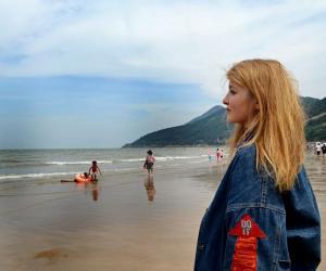История девушки, победившей анорексию