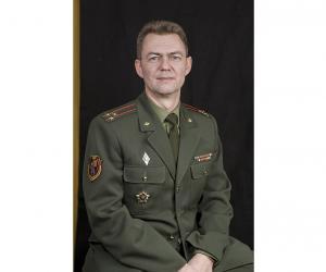 Выданню «Белорусская военная газета. Во славу Родины» — 95 гадоў
