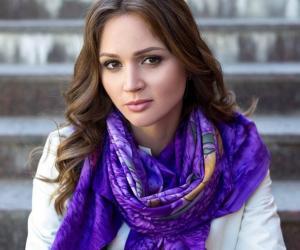 Аляксандра Герасіменя: У кожнага свой рэцэпт поспеху