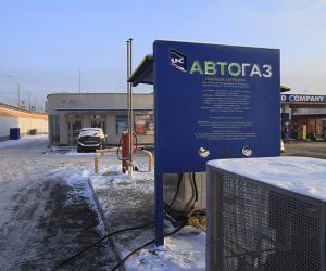 Насколько опасна установка газового оборудования в машине?