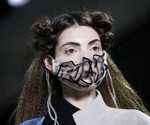Модны расклад. Як аднаўляецца сусветная fashion-iндустрыя?