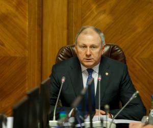 Спробы ўвозу наркотыкаў у Беларусь не змяншаюцца