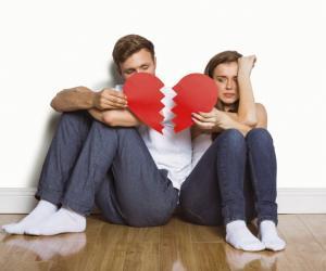 Откуда берутся измены в браке?