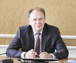 Депутат Воронецкий: Важно, чтобы мы вышли из испытаний более сильными, едиными и консолидированными