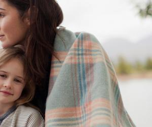 Одинокая мать — это не приговор