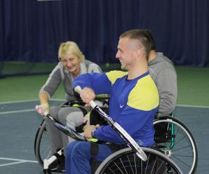 У чым маюць патрэбу людзі з інваліднасцю?