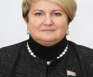 Комментарий депутата от Кричевского округа по поводу Указа №235