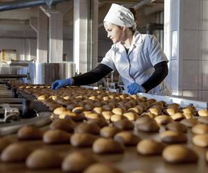 Міхаіл Орда: Калектыўны дагавор мусіць паляпшаць становішча работнікаў