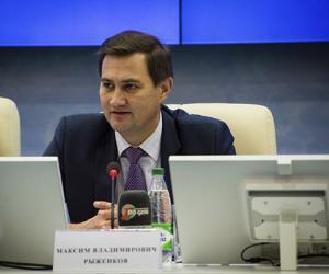 Завяршылася 45-я Генасамблея Еўрапейскіх алімпійскіх камітэтаў