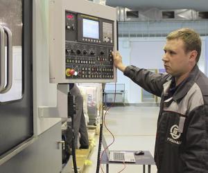 Как тульский Левша осваивает ІT-сферу вместе с партнерами из Беларуси