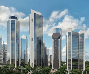 Формула торговой гравитации: Узбекистан получает статус наблюдателя в ЕАЭС