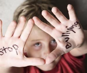 Школьное насилие: один против всех. Как действовать в ситуации травли и можно ли прекратить буллинг?