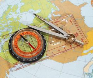 Планируется издать атлас достопримечательностей Беларуси и России