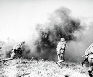 У Брэсце праходзяць мерапрыемствы, прысвечаныя Дню ўсенароднай памяці ахвяр Вялікай Айчыннай вайны