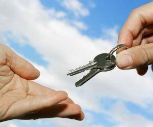 Как правильно выбрать кредит на жилье?*