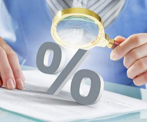 Финансистам нужны банкноты — принимают любые. Банки гарантируют, что сохранят наши деньги