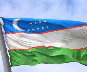 Тавараабарот Беларусі і Узбекістана можа дасягнуць $1 млрд