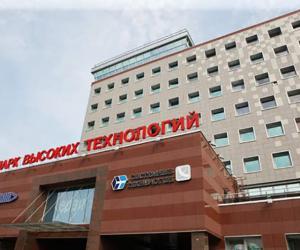 Чего не хватает белорусскому ІТ-рынку?