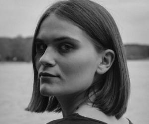 Молодая актриса Ирина Яковец: Неинтересных ролей не существует