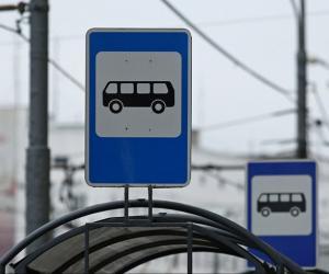 З'явіцца дадатковы аўтобусны маршрут Гомель-Камунар