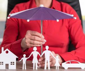 Страхи страхователей и актуалии актуариев. На пути к общему рынку страховых услуг
