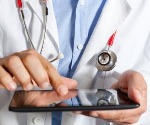 Что даст людям электронная система здравоохранения?