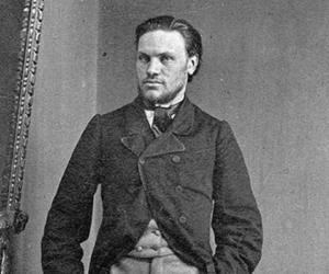 У Вільнюсе праходзіць дзяржаўнае перапахаванне паўстанцаў 1863-1864 гадоў