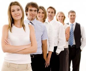 Размеркаванне выпускнікоў дазваляе пазбегнуць напружанасцi на рынку працы