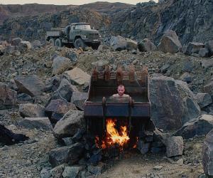 Грузіны і беларусы ў фаворы: «Лістапад» назваў пераможцаў
