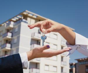 Изменится порядок принятия решений в совместных домовладениях