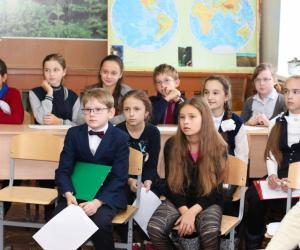 Чаму настаўнікі любяць Льва Талстога больш, чым сваіх вучняў?