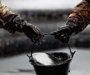 Беларусь будзе настойваць на кампенсацыі з-за няякаснай нафты з РФ