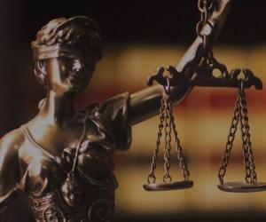 Гуанчжоу принимает Глобальный форум адвокатов