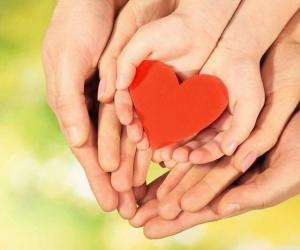 В Мозыре открылся общественный центр социальных услуг «Особое сердце»