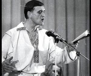 Анатоль Сыс. Шрифтом Брайля…