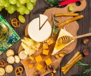 100 сыров на счастье
