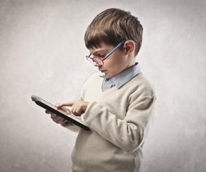 Што рабіць, каб пазбавіцца віртуальных адносін з бацькамі??