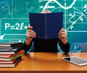 РІSА-2018: обратная связь. Какие проблемные точки в образовании обнаружило международное исследование