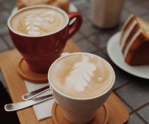 Што такое беларуская кава?