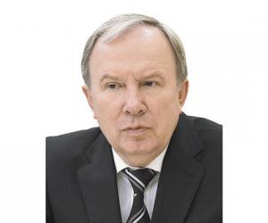 Васіль Жарко, намеснік прэм'ер-міністра