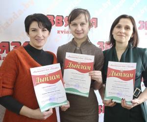 Как превратить обычный урок белорусской литературы в творческую мастерскую?