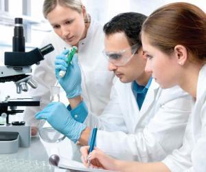 Какие проекты в области онкологии реализуются в нашей стране?