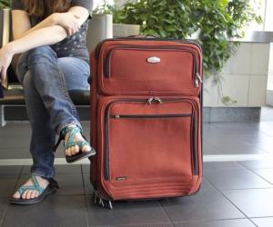 Истории белорусов, которые уехали за границу