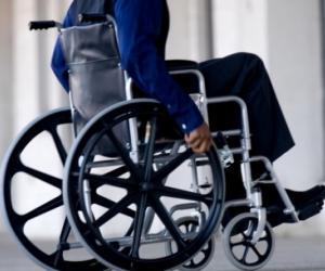 Серыял «Хто, калі не мы» расказвае, як можна спрасціць жыццё людзей з інваліднасцю ў Беларусі