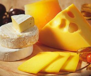 Сырныя святы пройдуць на Гродзеншчыне 24 жніўня