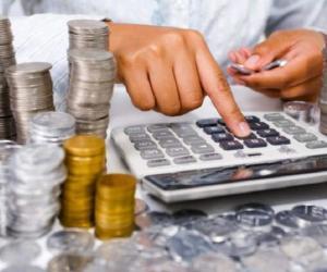 Куда направят деньги в Витебской области?