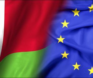 Лукашэнка ўхваліў праекты пагадненняў па візах і рэадмісіі з ЕС
